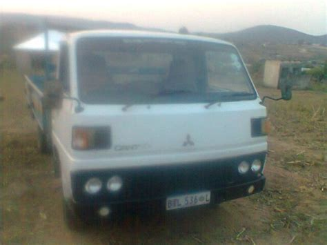 mitsubishi canter problems 1992 mitsubishi canter south africa solving car problems