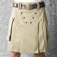 Utilikilt Lets Wear Skirts by Lad I Don T Where You Been But I See You Won