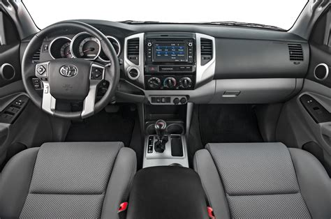 Toyota Tacoma Interior Dimensions by 2017 Toyota Tacoma Release Date Interior Trd Road Colors 2017 2018 Best Cars Reviews