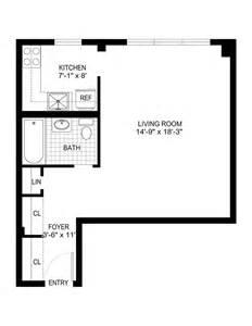 Good Free Floor Plan Creator Online #3: Apartment-alluring-studio-apartment-designs-in-india-small-studio-apartment-plans-small-studio-apartment-kitchen-designs-small-studio-apartment-floor-plans-small-studio-apartment-plans-small-stu-ikea-.jpg