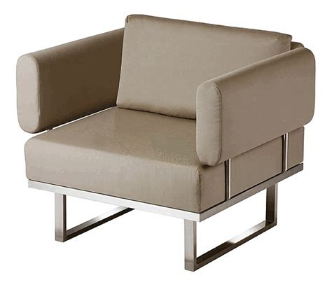 deep armchair barlow tyrie mercury deep seating armchair barlow tyrie