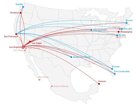 san jose flight map america is coming to san jose california world