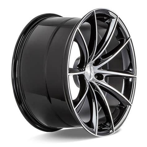 black wheels acealloywheel com stagger bmw rims custom wheels chrome