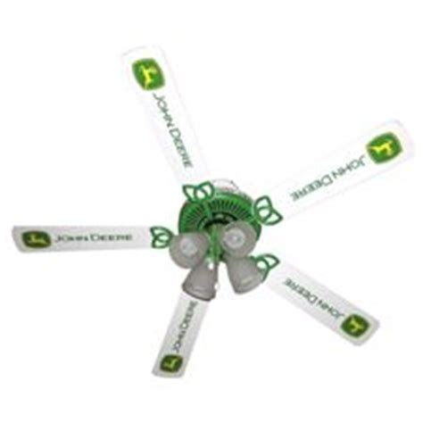 john deere ceiling fan 169 best nothing runs like a deere images on pinterest