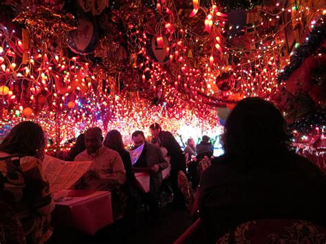02 christmas pepper lights inside panna ii me so hungry