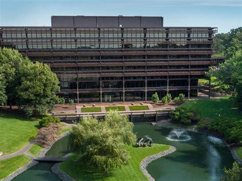 Deere Corporate Office by World Headquarters Deere Us
