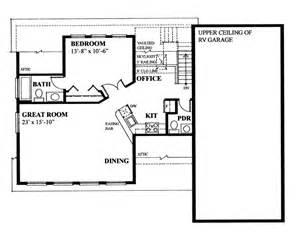 Rv Garage Floor Plans by Pdf Diy Rv Garage Apartment Plans Download Sewing Table