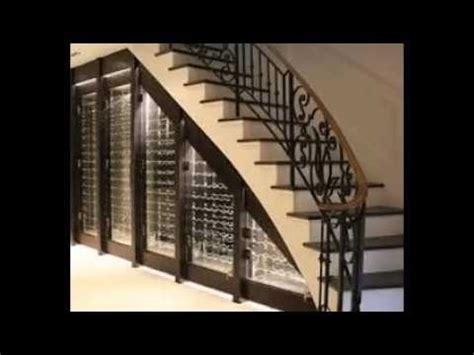 stairs wine storage stairs wine storage
