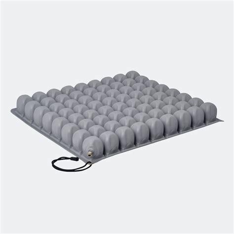 cuscino antidecubito ad cuscino antidecubito ad casamia idea di immagine