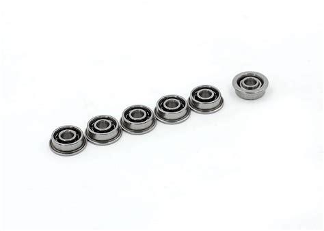 8mm Bearing By E C 1 aeg hybrid ceramic bearing 8mm modify airsoft parts