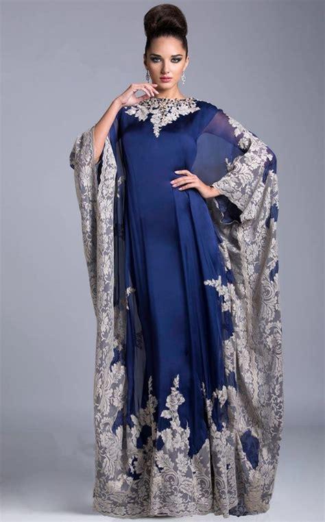 Dress Muslim Abaya Hikmat Fashion A192 Turquise buy wholesale abaya kaftan dresses from china abaya kaftan kaftans