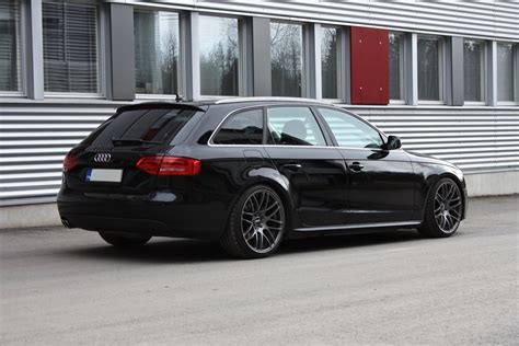 garage audi 93 official b8 a4 wheel gallery page 78