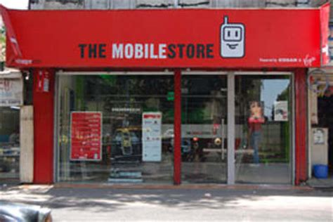 the mobile store shopping the mobile store places to go mobile shopping saleraja