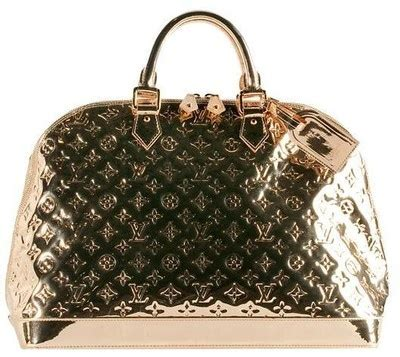 Louis Vuitton And Bff With Louis Vuitton Miroir Voyager Almas by 245 Best Images About Things Metallic On