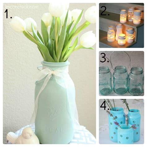 23 mason jar ideas mason jar decor mason jar candles