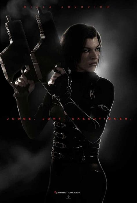 resident evil resident evil retribution resident evil retribution photo 31567185 fanpop