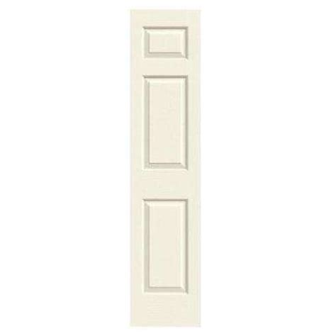 18 Closet Door 18 X 80 Slab Doors Interior Closet Doors The Home Depot