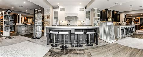premier home design and remodeling 100 premier home design and remodeling home
