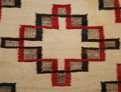 large navajo rugs for sale historic navajo rug for sale