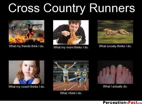 Country Girl Memes - cross country memes memes