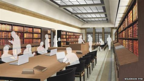 building a library room african history bodleian history faculty library at oxford