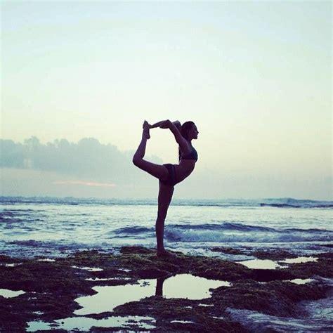 imagenes raja yoga el poder de la yoga cultura colectiva cultura colectiva