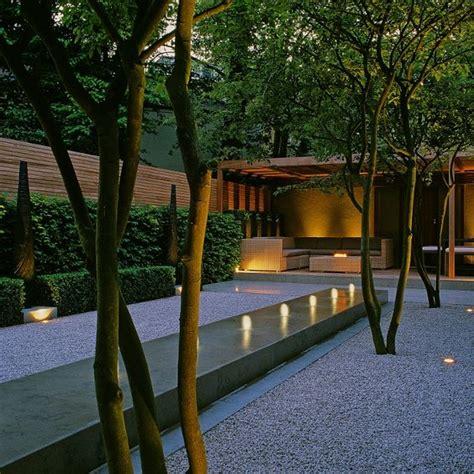 Garten Inspiration by Garden Design Inspiration