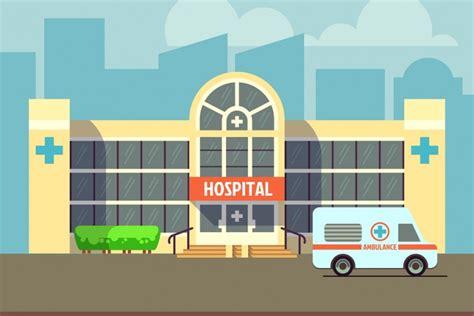 imagenes animadas hospital imss inicia 2017 con licitaciones para construir hospitales