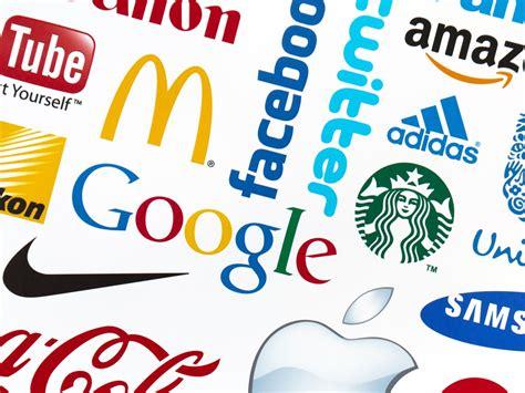 mensajes subliminales fedex algunos logotipos con mensajes subliminales off topic