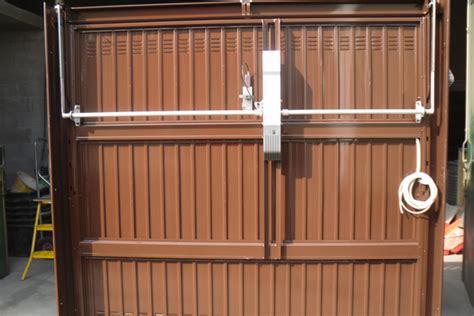 prezzi porte sezionali porta basculante motorizzata prezzi pannelli termoisolanti