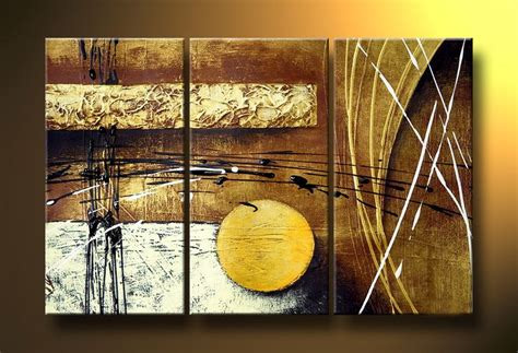 Cuadro Abstracto   cuadros abstractos modernos en acrilico texturados