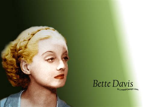 bette davis bd bette davis images bd hd wallpaper and background photos