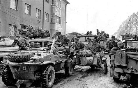 vw schwimmwagen found in forest 107 best images about 1938 mercedes wehrmacht