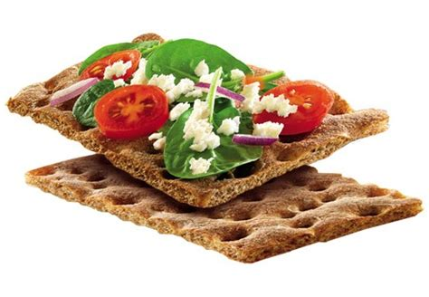 whole grains products wasa products crispbread whole grain