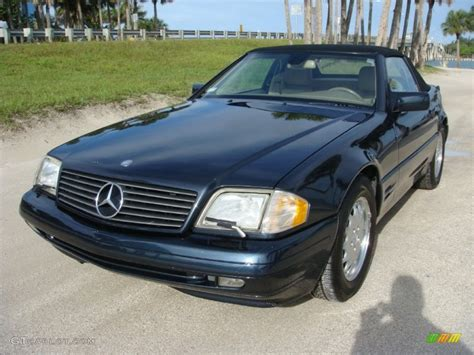 active cabin noise suppression 2006 mercedes benz sl class navigation system service manual replace wiper arm 1998 mercedes benz sl class rear windshield wiper arm