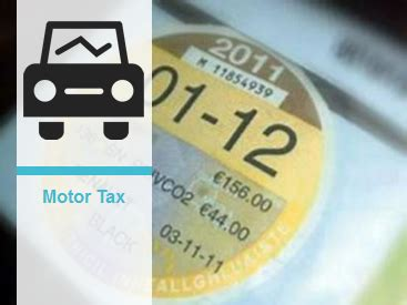 Paye Tax Office Address Finder Mec 226 Nico De Nosso Quintal Motor Tax Office Cork Address