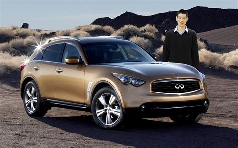 Auto He Ling by A Good Linvestment Pun Based Endorsements For Jeremy Lin