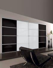 Stanley Wardrobe Sliding Doors by Pagesdiy Sliding Wardrobe Doors Stanley Sliding Wardrobes