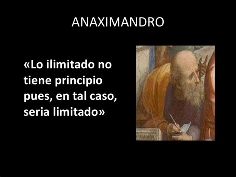el libro de la filosofia big ideas simply explained gratis libro pdf descargar frase de anaximandro origen hist 243 rico de la filosof 237 a