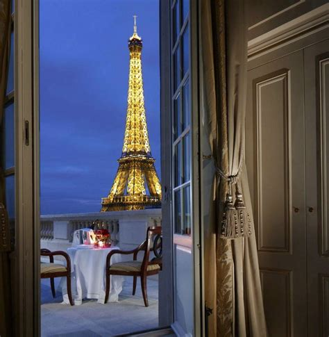 best view of eiffel tower from hotel room rooms with views of the eiffel tower i am ella