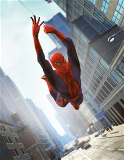spiderman swing game the amazing spider man 2 endless swing free online games