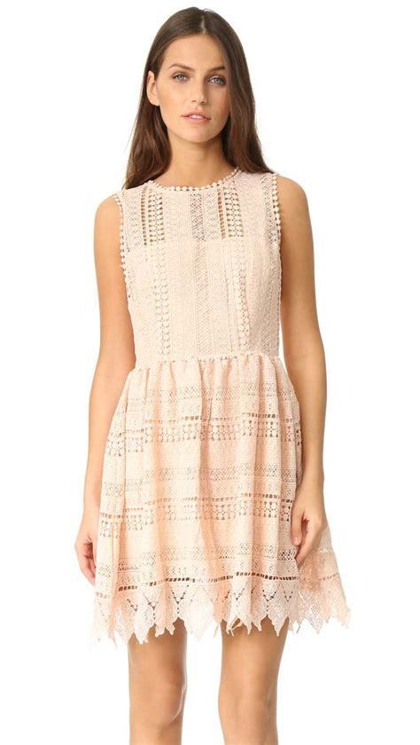 Dresses On Sale At Shopbop by 2017 Shopbop Memorial Day Sale Up To 50 Dresses