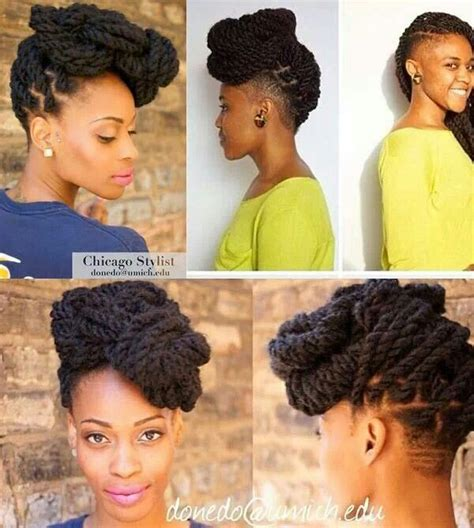 havana hair in columbus ga 28 best natural hairstyles images on pinterest natural