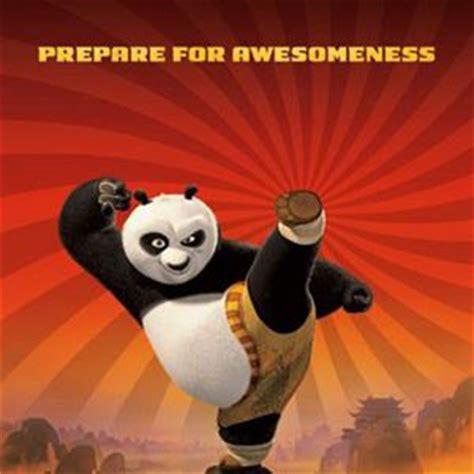 wann kommt kung fu panda 3 raus kung fu panda bilder und fotos filmstarts de