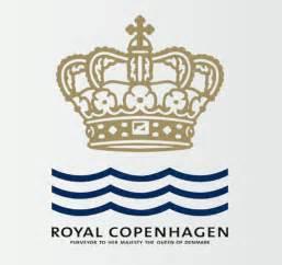 Coffee Mugs Design Royal Copenhagen Fluted Contrast Mug Yellow