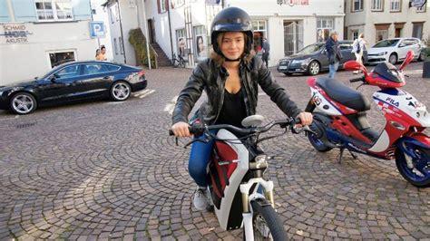 Motorrad Ecke Ulm by Feddz Selbst Testen In Ulm Am 24 Und 25 April 2015