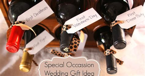 Wedding Gift Ideas Target by Our Pinteresting Family Special Day Wedding Gift Idea