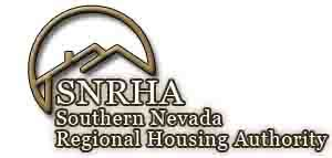 Southern Nevada Housing Authority by Southern Nevada Regional Housing Authority Unique Scape