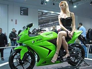 Stiker Motor Kx 250 F Velg Jari Jari Ring 18 21 modifikasi kawasaki 150 rr warna merah