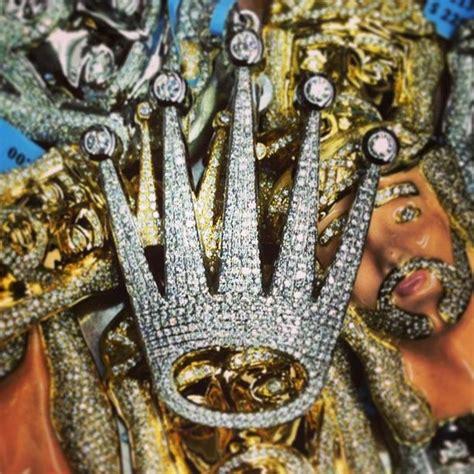Giani Versace Pantofel 1 41 besten trending fashion bilder auf cartier